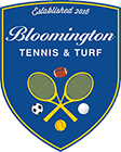 Bloomington_Tennis_Turf_Full_Colorsmalltransparent